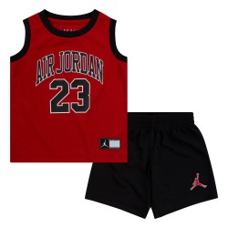 Air Jordan HBR DNA Muscle Set Kid's