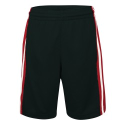 Air Jordan HBR Bball Short Kid's