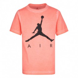 Air Jordan Court Vision SS Tee Kid's