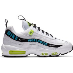"Nike Air Max 95 Se "" Worldwide Pack """