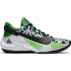 "Nike Zoom Freak 2 "" Naija """