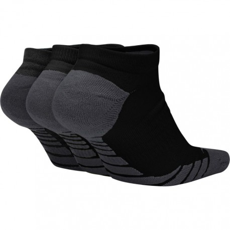 Nike Everyday Max Cushioned Socks