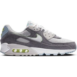 "Nike Air Max 90 NRG "" Vast Grey """