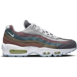 "Nike Air Max 95 NRG "" Vast Grey """