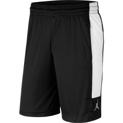 Air Jordan Dri-Fit Short