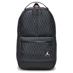 Air Jordan Anti-Gravity BackPack