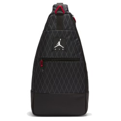 Air Jordan Anti-Gravity Crossbody Bag