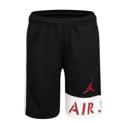 Air Jordan Dri-Fit Short Little Kid's