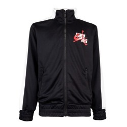 Air Jordan Full Zip Top