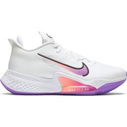 "Nike Air Zoom BB NXT "" Rawthentic """