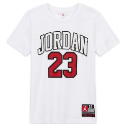 Air Jordan Practice Flight SS Tee Kid's
