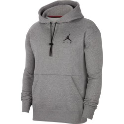 Air Jordan Jumpman Fleece Pullover Hoodie