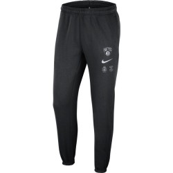 Nike Brooklyn Nets Courtside Pants