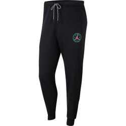 Air Jordan Winter Utility Pants