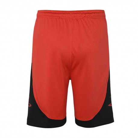 Nike Houston Rockets Icon Swingman Short Kid's