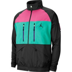 Air Jordan Winter Utility Jacket