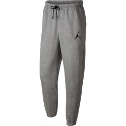 Air Jordan Jumpman Fleece Pants