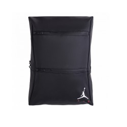 Air Jordan Air Patch Two Tone Beanie Backpack Kid's