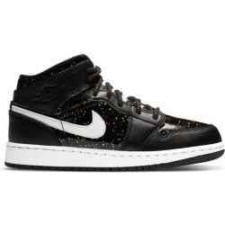 Air Jordan 1 Mid Se GS