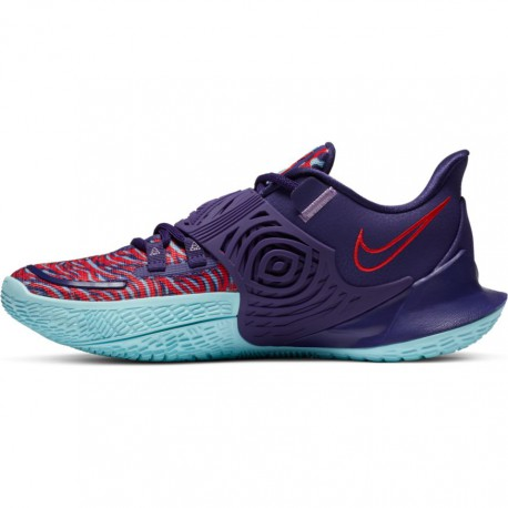 """Nike Kyrie Low 3 """" Orchid """""""