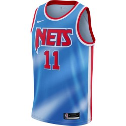 Nike Kyrie Irving Classic Edition Swingman Jersey 2020