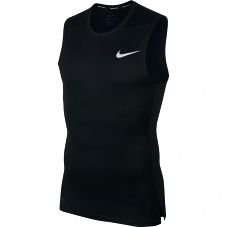 Nike Pro Sleeveless Top