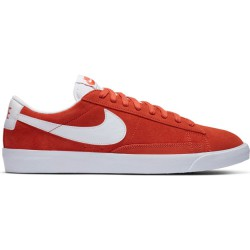 "Nike Blazer Low "" Mantra Orange """