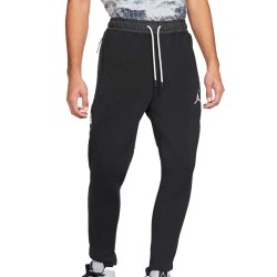 Air Jordan Fleece Pants