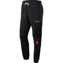 Nike Kyrie Fleece Pants