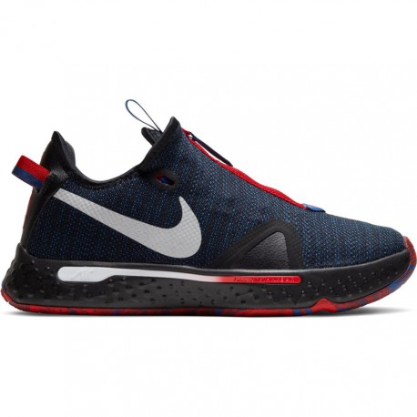 """Nike PG 4 """" Clippers """""""
