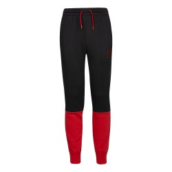 Air Jordan Jumpman Fleece Pants Kids
