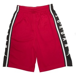 Air Jordan HBR Basketball Short Kids