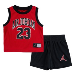 Air Jordan HBR DNA Muscle Set Kids