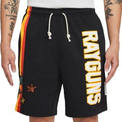 Nike Dri-Fit Rayguns Basketball Short