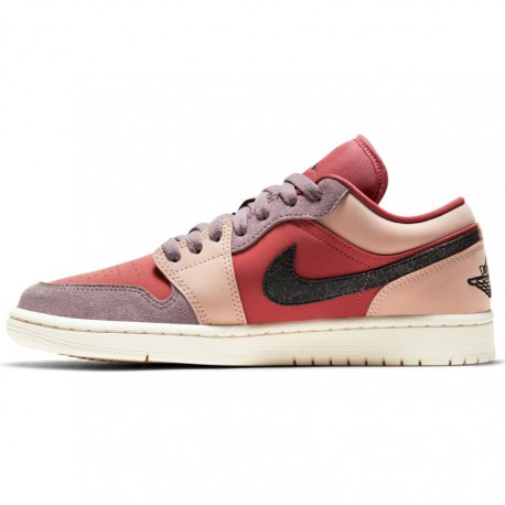 Air Jordan 1 Low Women's