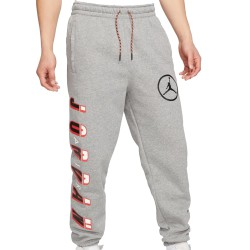 Air Jordan Sport DNA Fleece Pants