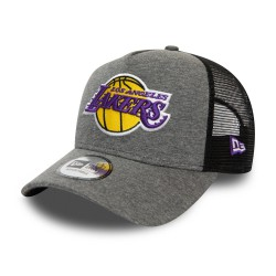 New EraLos Angeles Lakers Adjustable