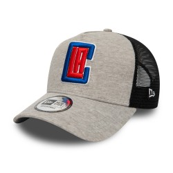 New Era Los Angeles Clippers Adjustable