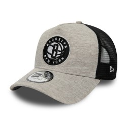 New Era Brooklyn Nets Adjustable