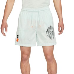 Nike KD Basketball Short