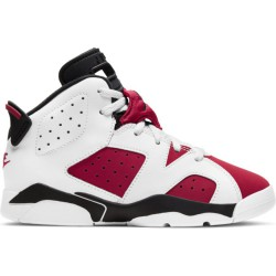 "Air Jordan 6 Retro PS "" Carmine """