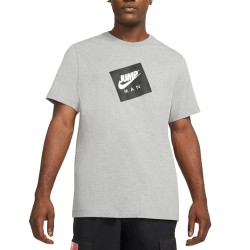 Air Jordan Jumpman Box Tee