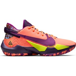 "Nike Zoom Freak 2 "" Bright Mango """