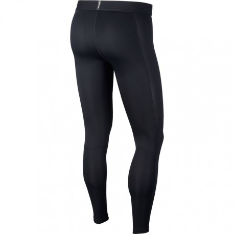 Nike Pro Long Tights