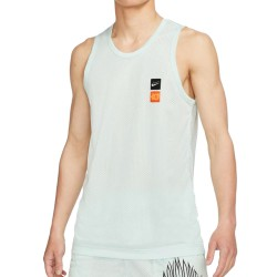 Nike Dri-Fit KD Sleeveless Top