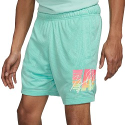 Air Jordan Sport DNA Short