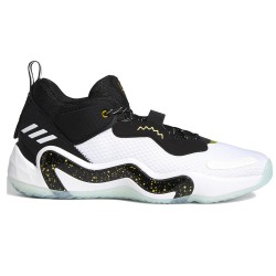 """Adidas D.O.N. Issue 3 """" Mind over Matter """""""