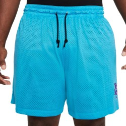 Nike Dri-Fit Standard Issue X Space Jam - A new Legacy Short