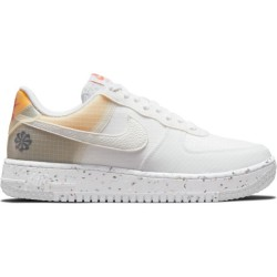 """Nike Air Force 1 Crater Women's """" Move to Zero """""""