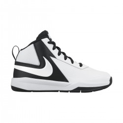 Nike Team Hustle D 7 (PS)